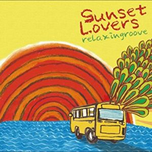 sunsetlovers
